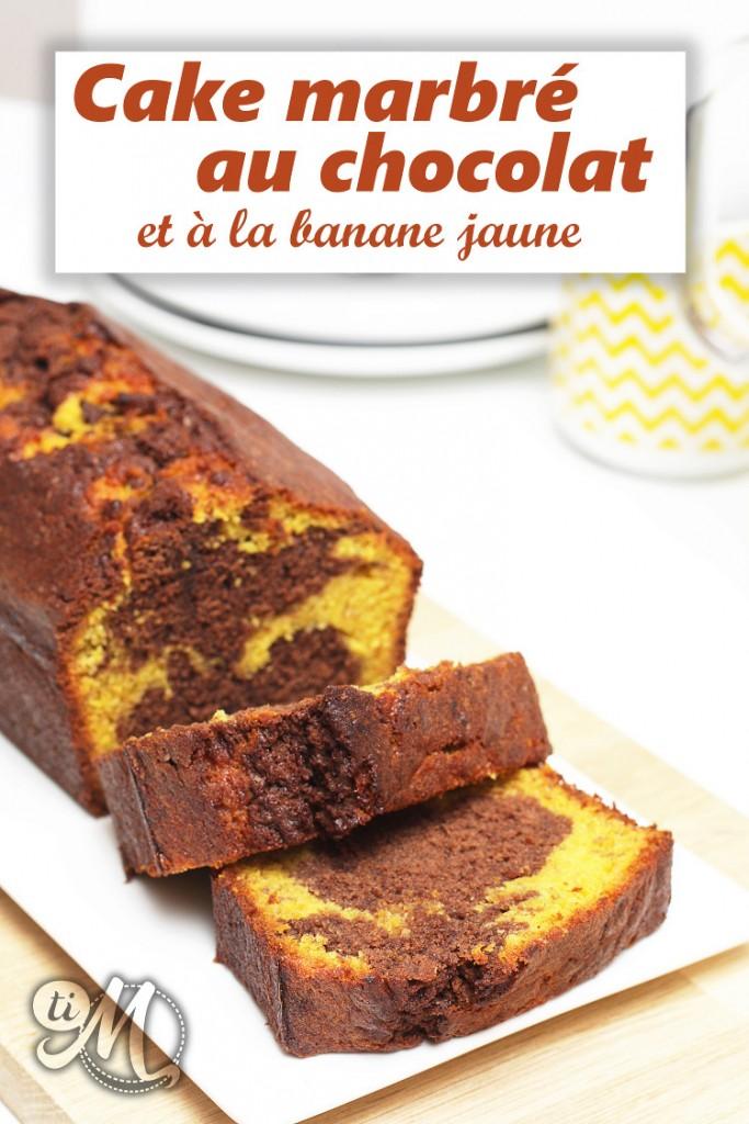 timolokoy-cake-marbre-chocolat-banane-jaune-plantain-30(02)