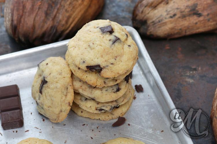 timolokoy-cookies-coco-chocolat-14