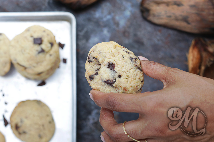 timolokoy-cookies-coco-chocolat-15