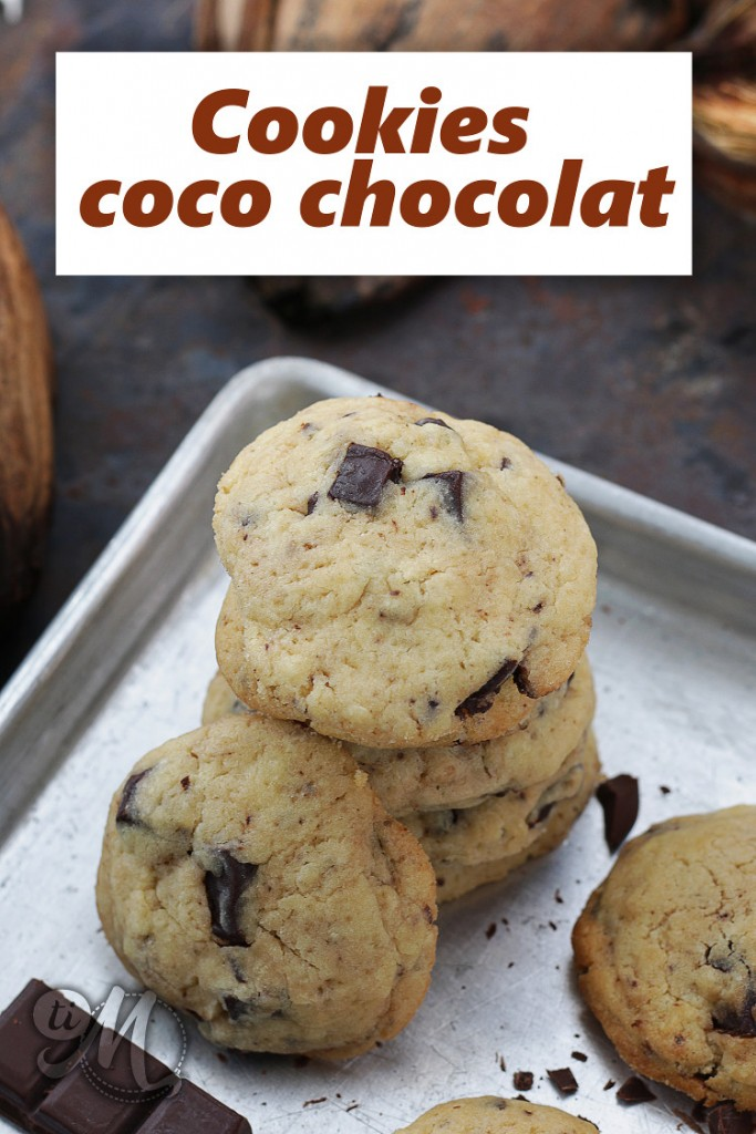 timolokoy-cookies-coco-chocolat-54
