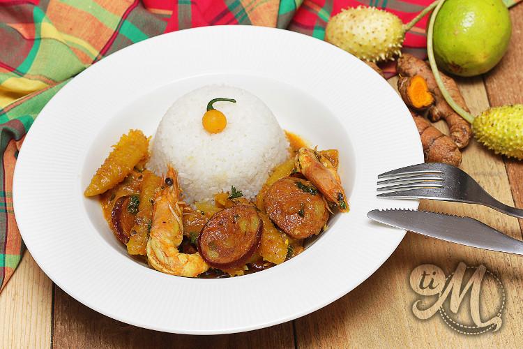 timolokoy-daube-concombres-piquants-saucisses-calabrese-crevettes-09