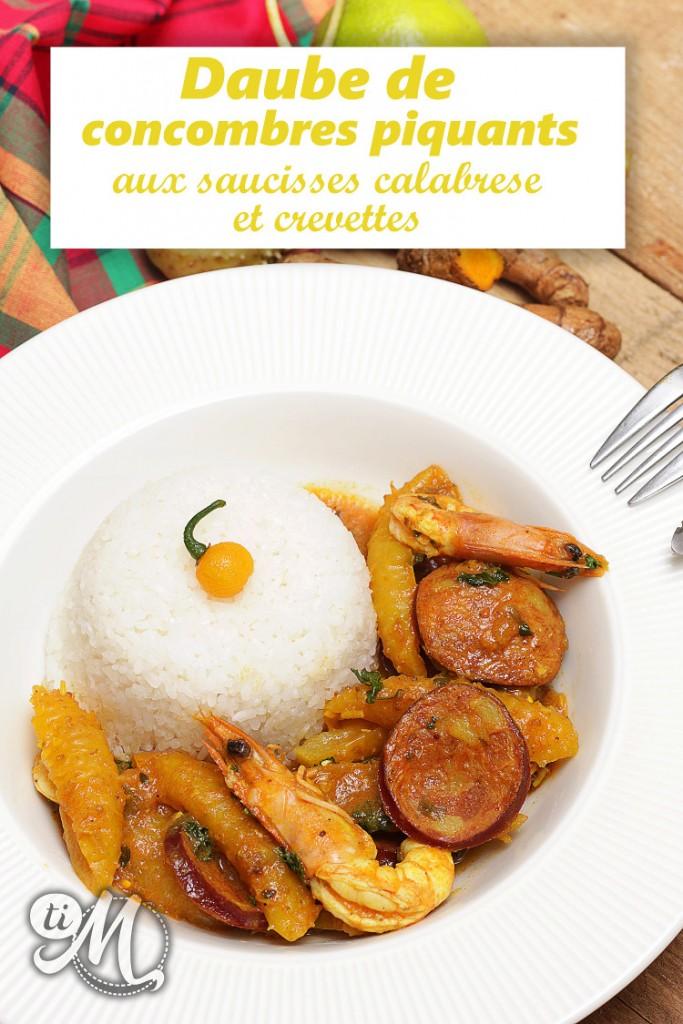 timolokoy-daube-concombres-piquants-saucisses-calabrese-crevettes-44