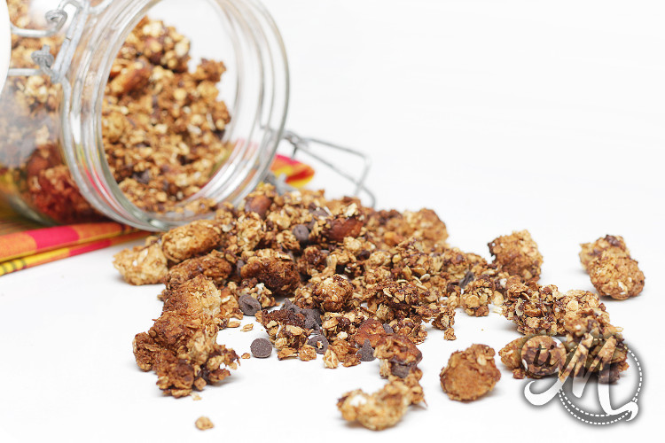 timolokoy-granola-au-coco-noix-de-cajou-et-chocolat-20