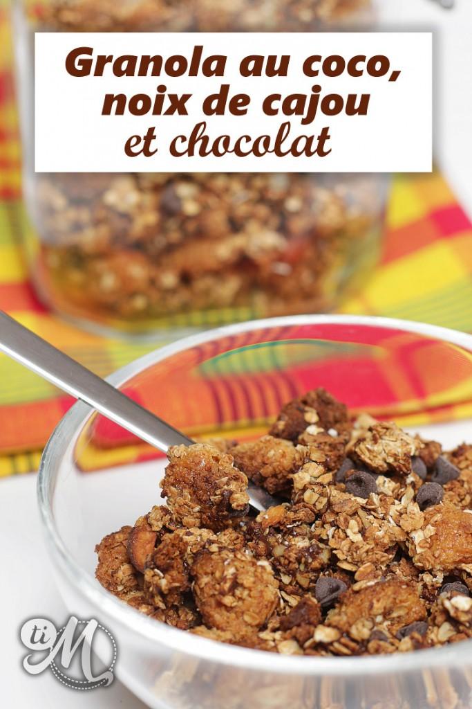 timolokoy-granola-au-coco-noix-de-cajou-et-chocolat-30