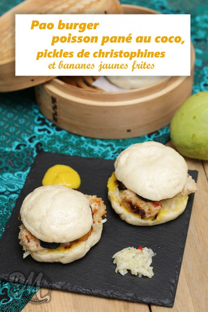 timolokoy-pao-burger-poisson-pane-coco-pickles-christophines-bananes-jaunes-frites-40