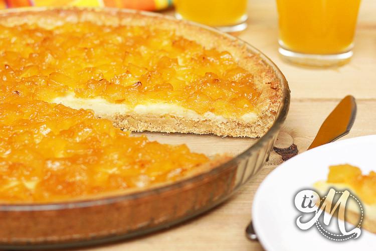 timolokoy-tarte-ananas-coco-18