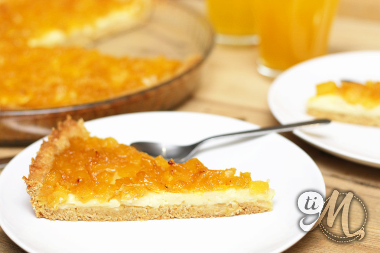 timolokoy-tarte-ananas-coco-20
