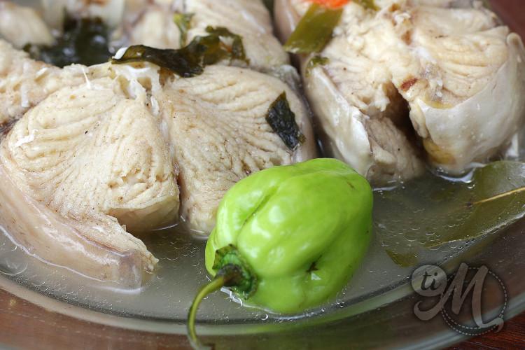timolokoy-blaff-poisson-13