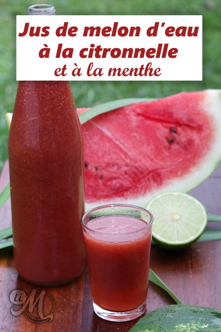 timolokoy-jus-de-melon-deau-a-la-citronnelle-et-a-la-menthe-25