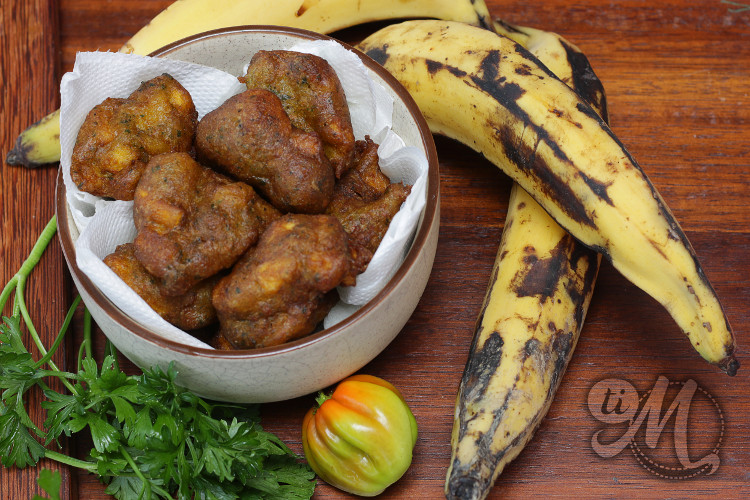 timolokoy-marinade-accras-banane-jaune-plantain-10