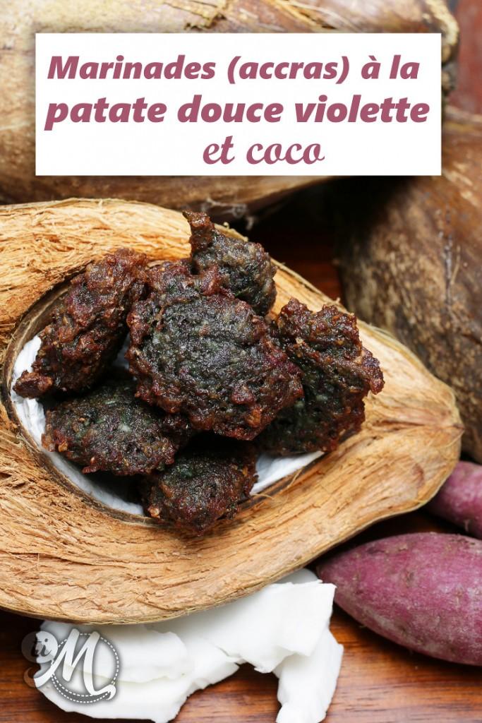 timolokoy-marinades-accras-patate-douce-violette-coco-31
