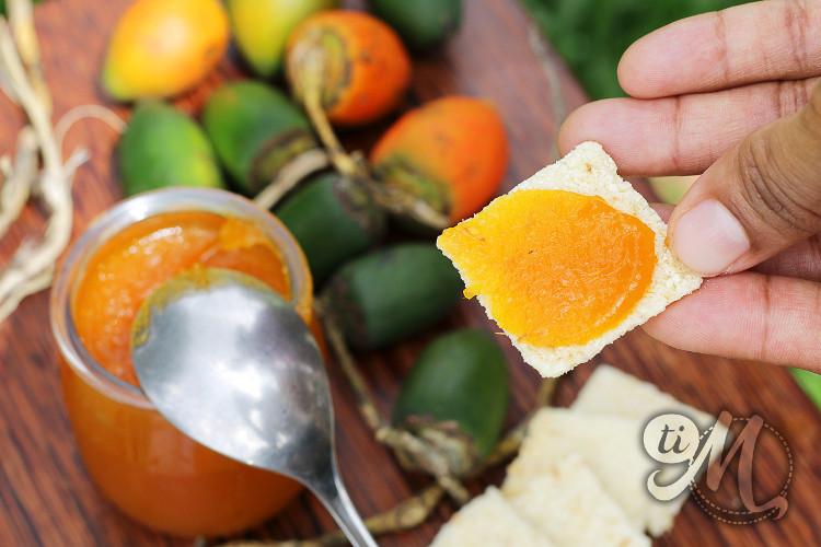 timolokoy-marmelade-parepous-18