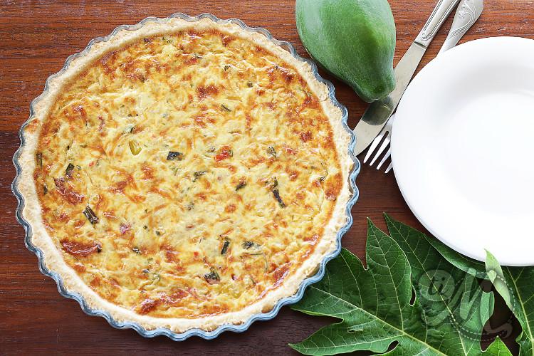 timolokoy-quiche-papaye-verte-petits-lardons-06