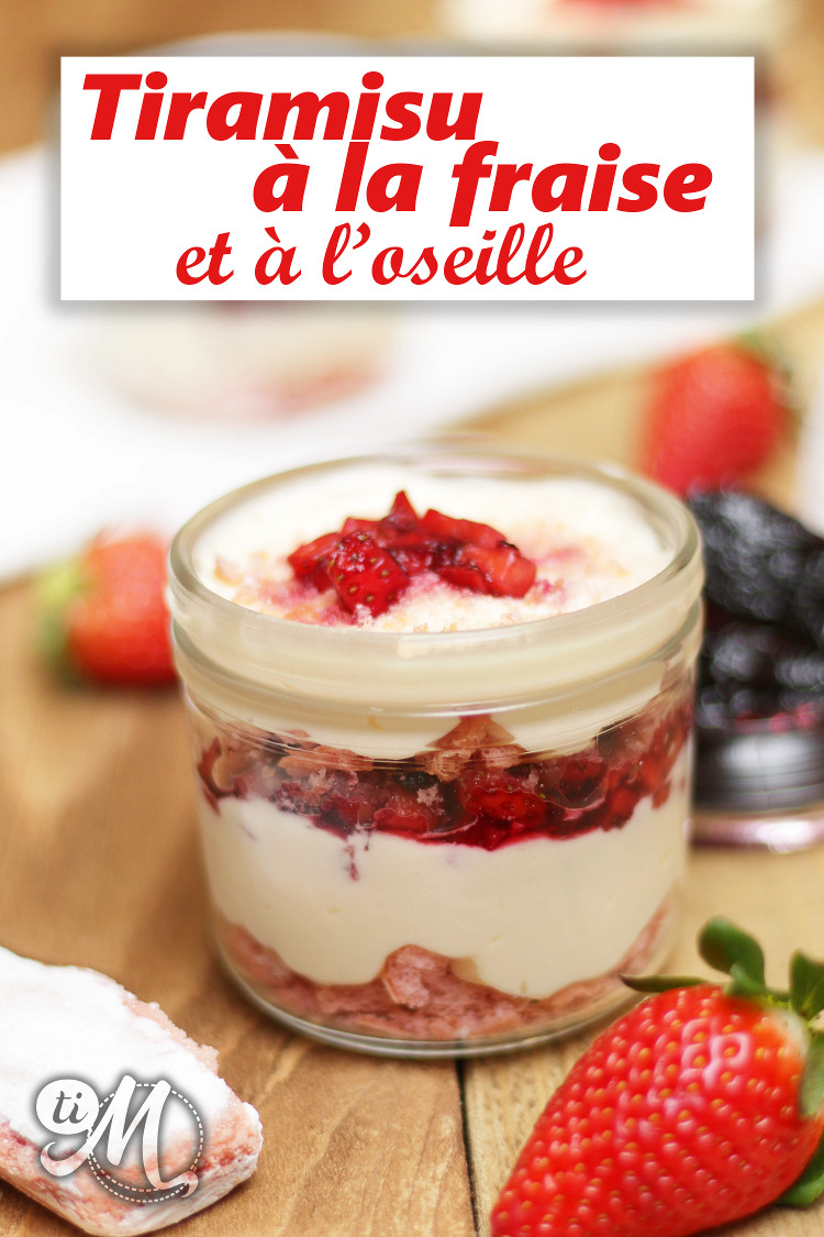 timolokoy-tiramisu-a-la-fraise-oseille-72
