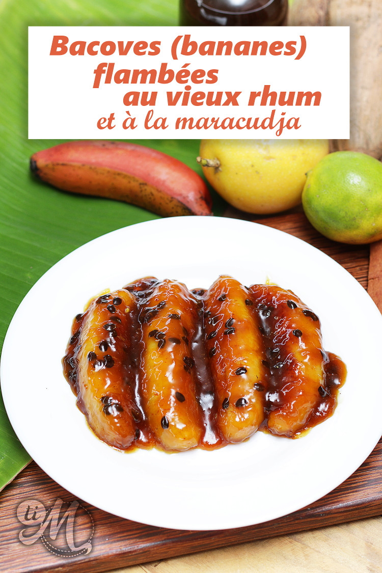 timolokoy-bacoves-bananes-flambees-vieux-rhum-maracudja-45