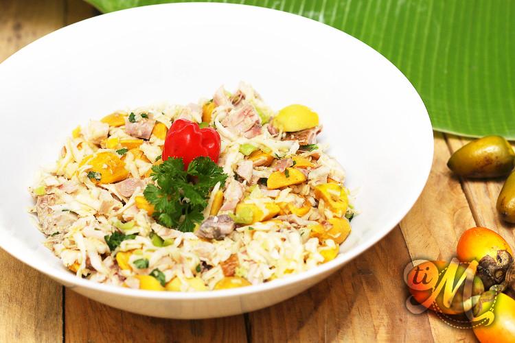 timolokoy-salade-jicama-parepous-poulet-boucane-06