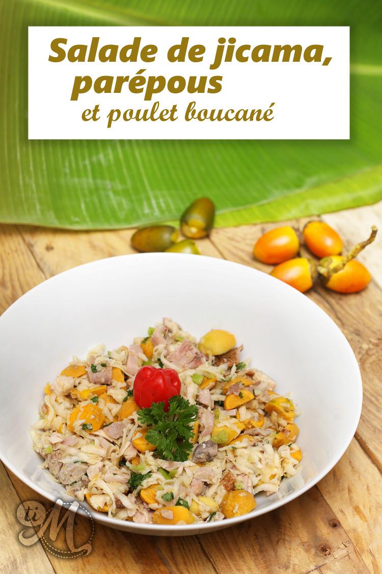 timolokoy-salade-jicama-parepous-poulet-boucane-22