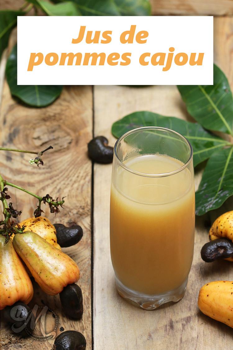 timolokoy-jus-pommes-cajou-22