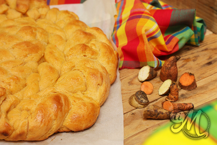 timolokoy-pain-au-beurre-patate-douce-13