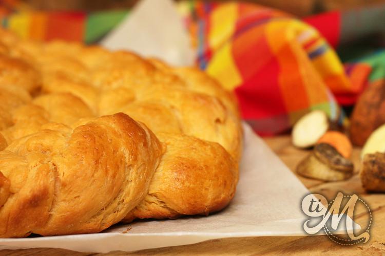 timolokoy-pain-au-beurre-patate-douce-14