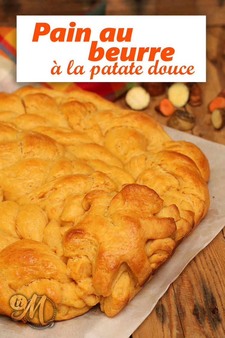 timolokoy-pain-au-beurre-patate-douce-49