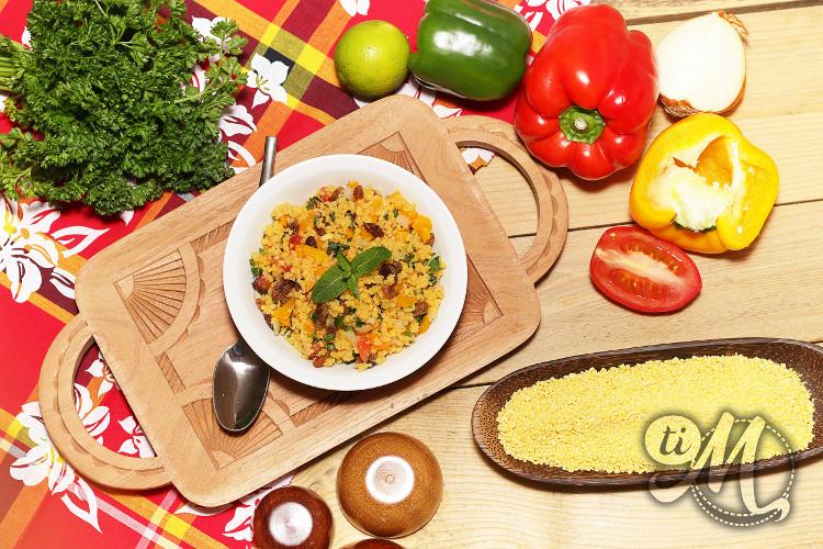 timolokoy-salade-couac-facon-taboule-orientali-09