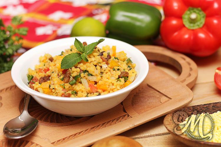 timolokoy-salade-couac-facon-taboule-orientali-10