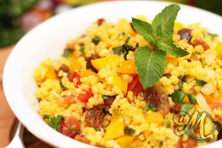 timolokoy-salade-couac-facon-taboule-orientali-13