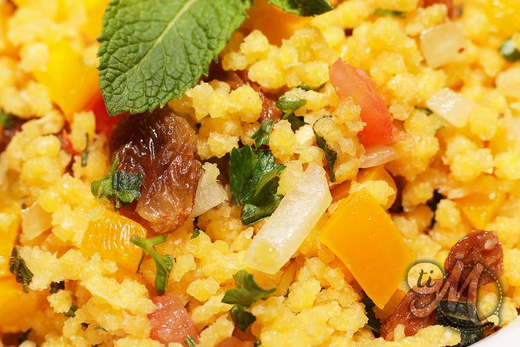 timolokoy-salade-couac-facon-taboule-orientali-14