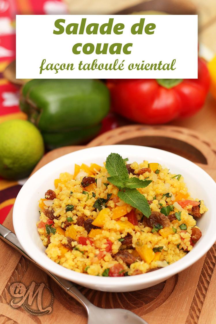timolokoy-salade-couac-facon-taboule-orientali-35