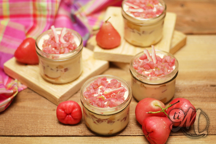 timolokoy-tiramisu-pomme-rosa-citron-vert-21