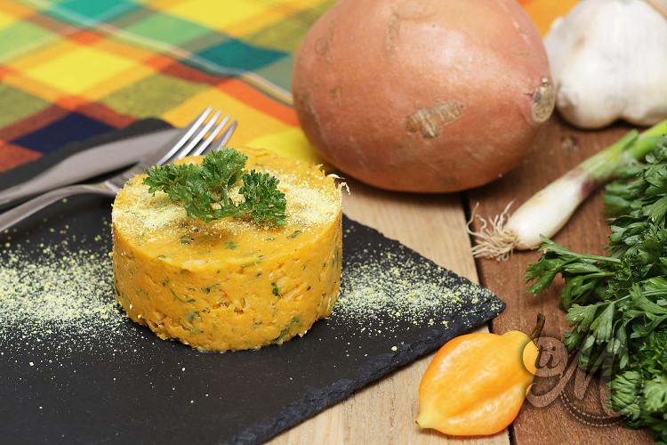 timolokoy-feroce-patate-douce-09