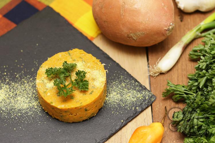 timolokoy-feroce-patate-douce-14