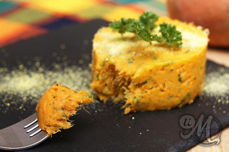 timolokoy-feroce-patate-douce-16