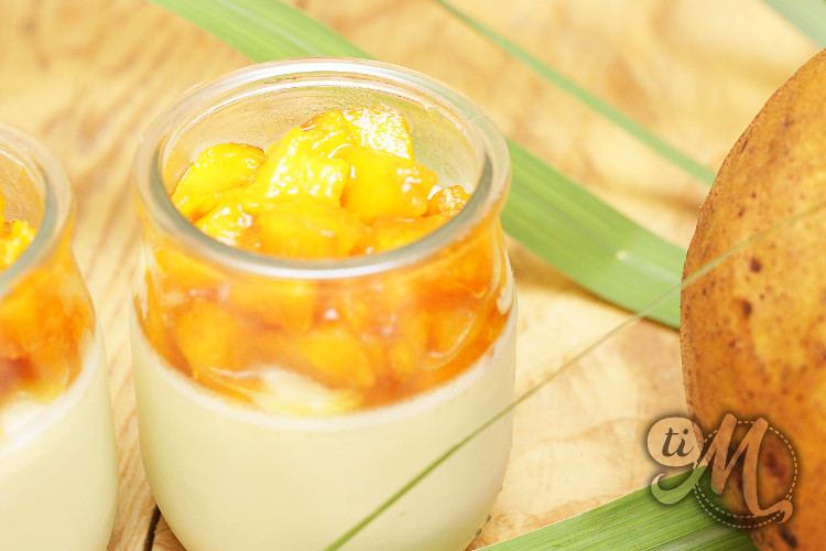 timolokoy-panna-cotta-citronnelle-abricot-peyi-11