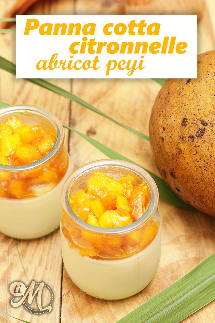timolokoy-panna-cotta-citronnelle-abricot-peyi-46
