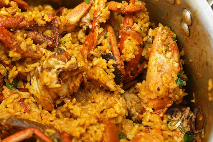 timolokoy-riz-crabe-lait-coco-roucou-12