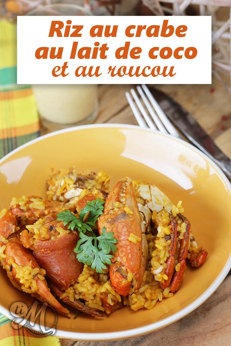 timolokoy-riz-crabe-lait-coco-roucou-44