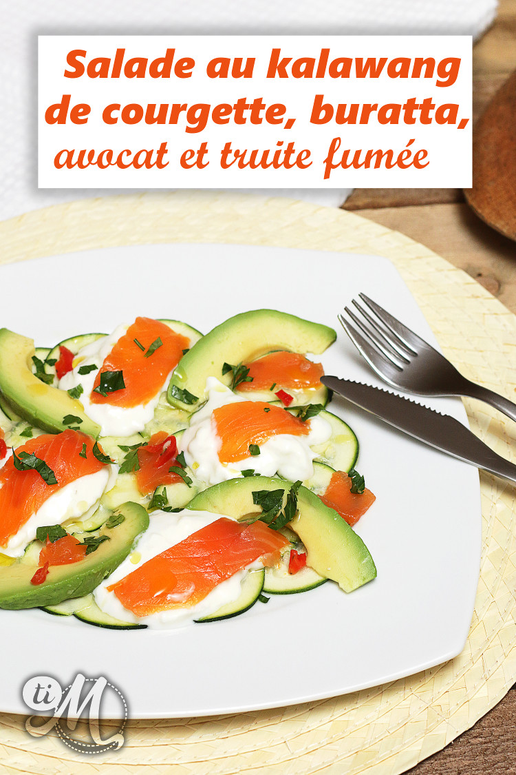 timolokoy-salade-kalawang-courgette-buratta-avocat-truite-fumee-39