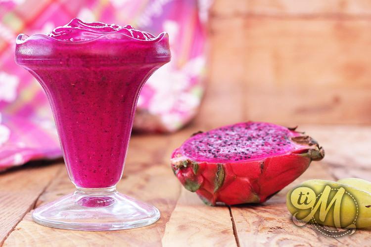 timolokoy-sorbet-express-pitaya-belimbi-07