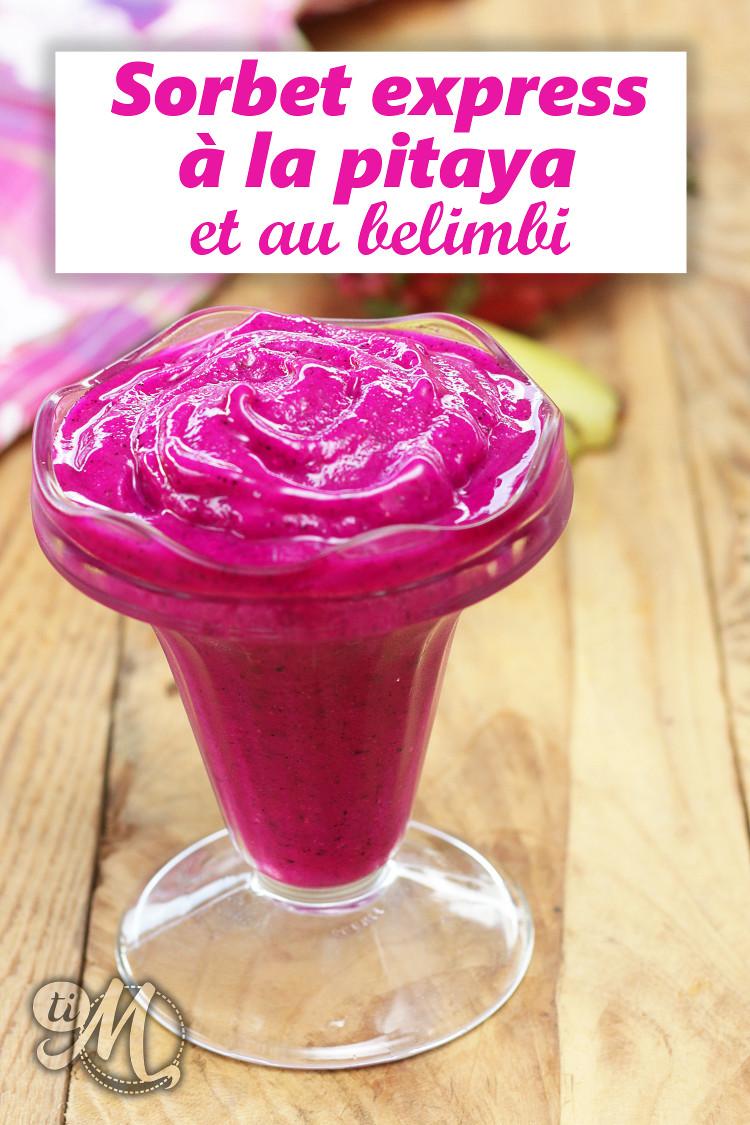 timolokoy-sorbet-express-pitaya-belimbi-23