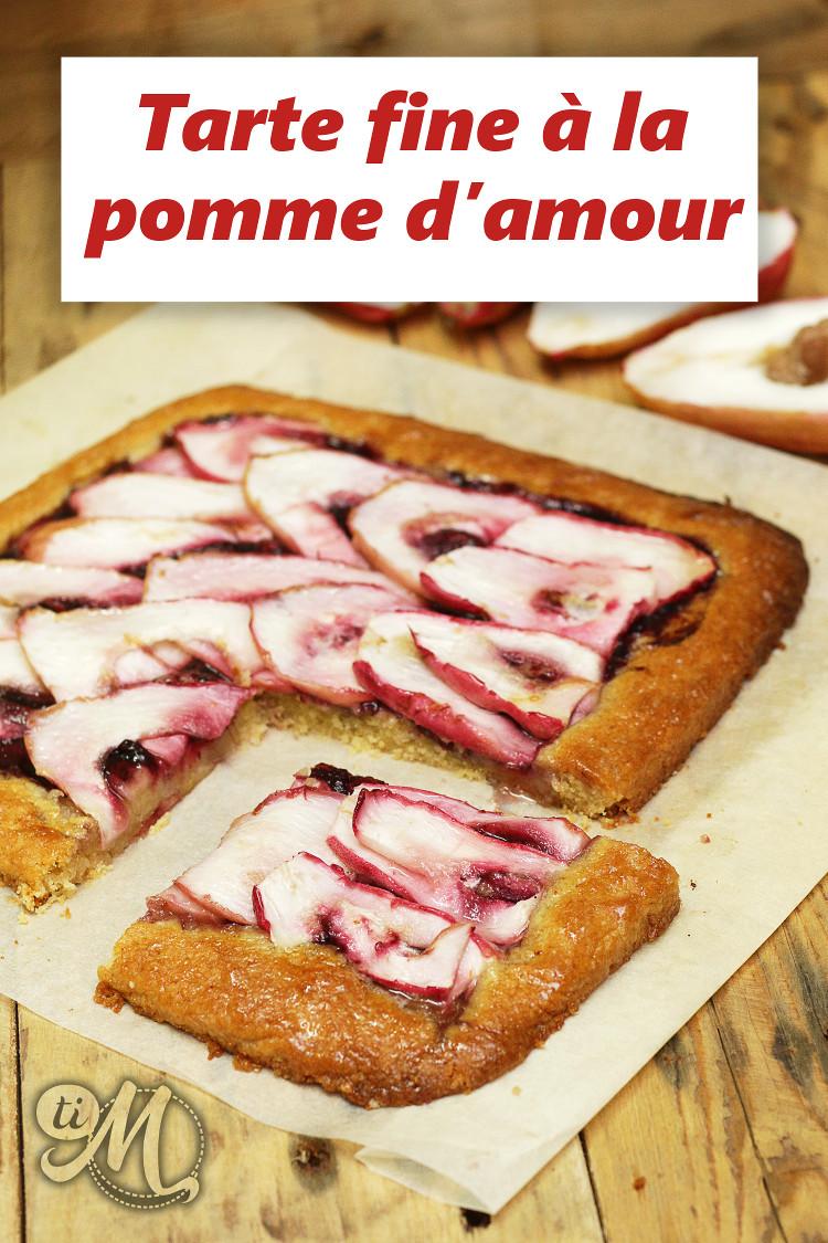 timolokoy-tarte-fine-pomme-damour-38