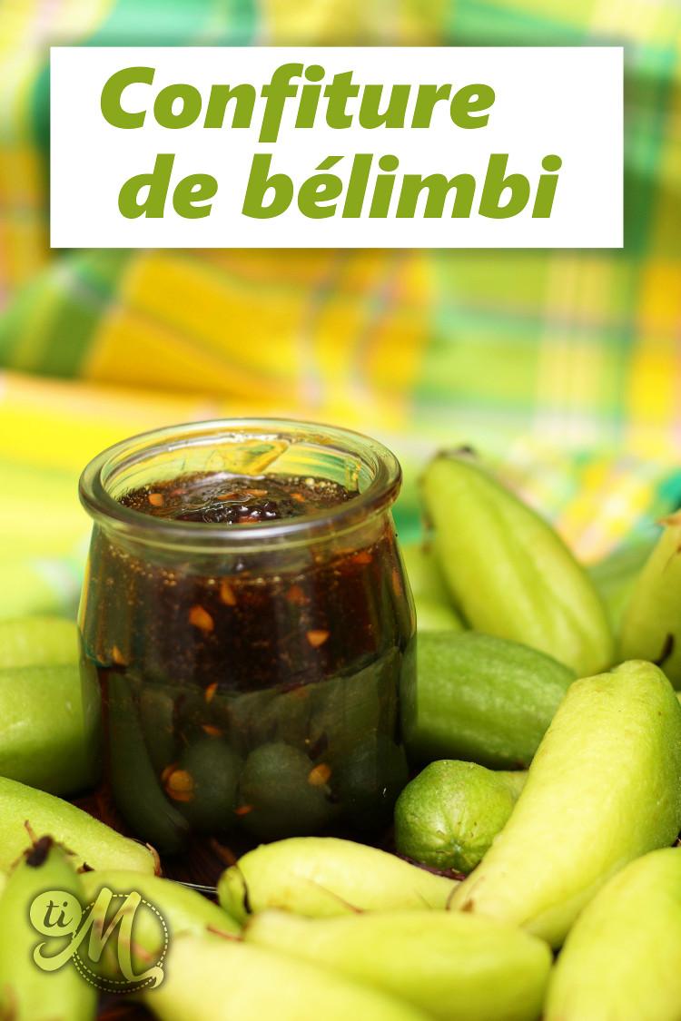 timolokoy-confiture-de-belimbi-17