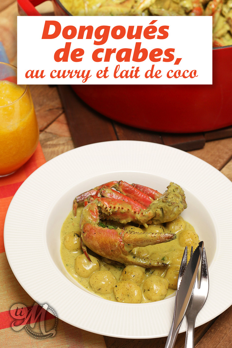 timolokoy-dongoues-crabes-curry-lait-coco-58(02)
