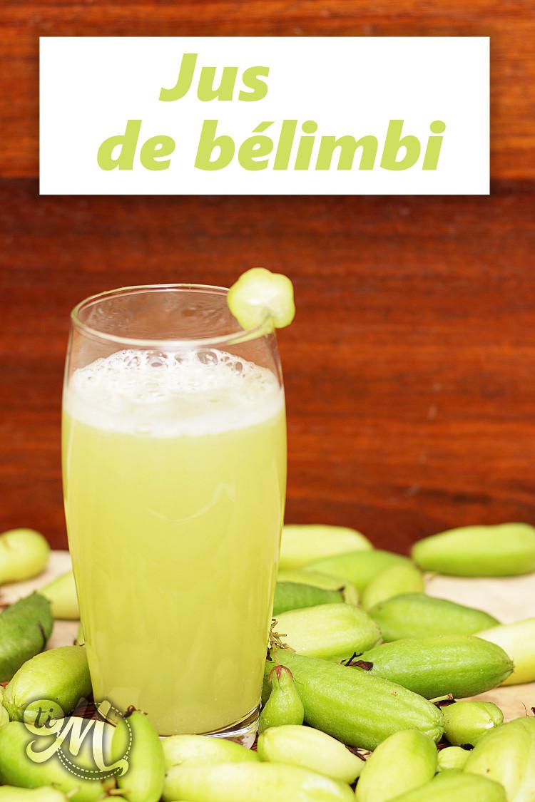 timolokoy-jus-de-belimbi-29