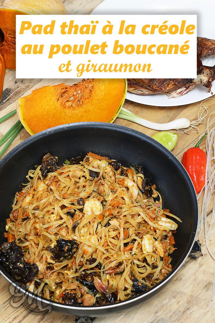 timolokoy-pad-thai-creole-poulet-boucane-giraumon-37