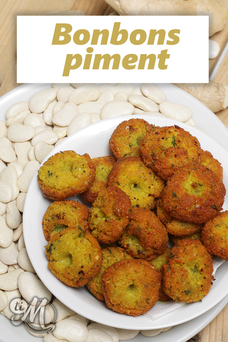 timolokoy-bonbons-piment-32(02)