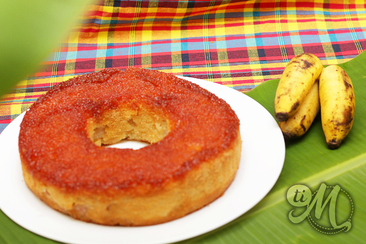timolokoy-moelleux-bacove-pomme-banane-farine-manioc-14