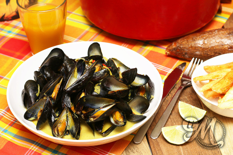 timolokoy-moules-marinieres-curry-lait-coco-11