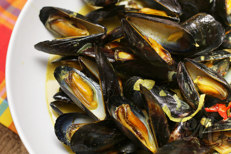 timolokoy-moules-marinieres-curry-lait-coco-15